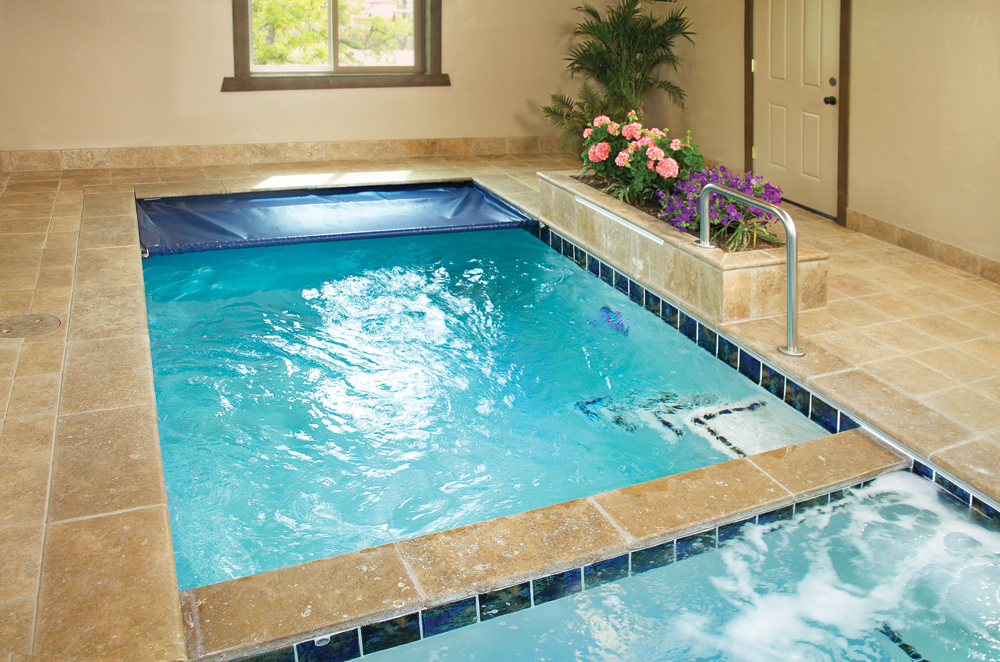 coverstar automatic pool covers. Automatic Pool Covers Complete Coverstar L