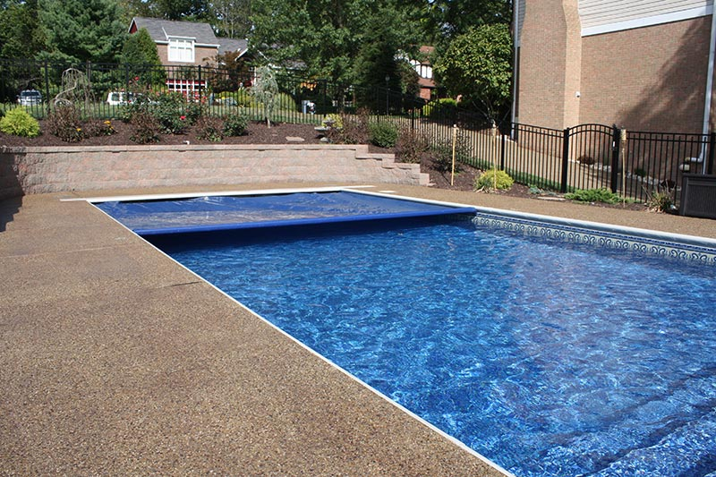automatic pool covers complete 1