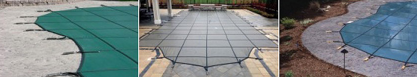 POOL-SAFETY-COVERS-MESH-AND-SOLID