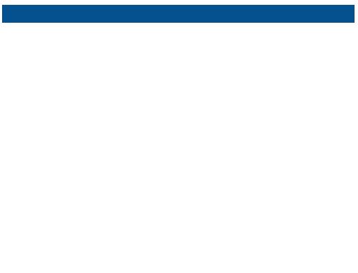 3-reason