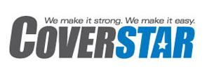 coverstar-logo