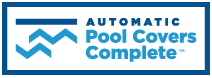 Automatic Pool Covers Complete Logo